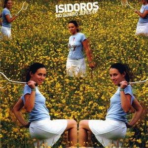 Image for 'No te duermas'