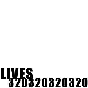 Image for '[TFN275] Lives'