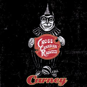 Image for 'Carney'