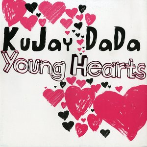 Image pour 'Young Hearts'