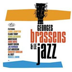 Image for 'Brassens Et Le Jazz'