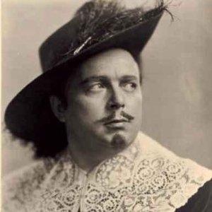 Image for 'Ferruccio Tagliavini'