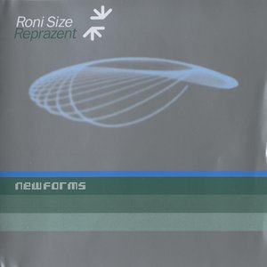 Image for 'New Forms (disc 1)'