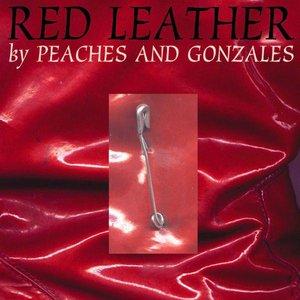 Image for 'Red Leather'