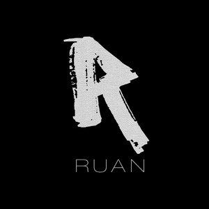 Bild för 'Ruan'