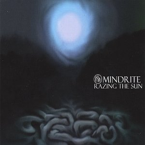 Image for 'Razing The Sun'