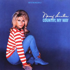 Image for 'Country, My Way'