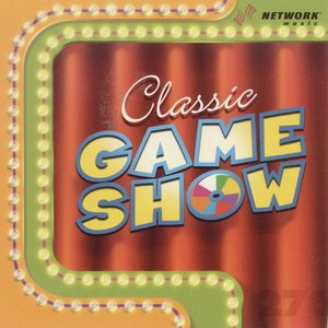 Image for 'Classic Game Show'