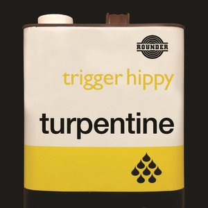 Image for 'Turpentine'