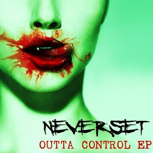 Image for 'Outta Control EP'