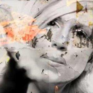 Image for 'Ben Preston feat. Susie'