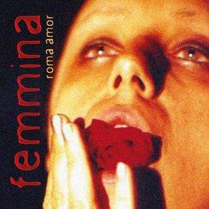 Image for 'Femmina'