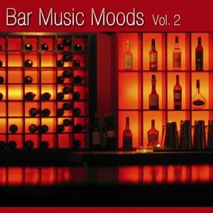 Image for 'Bar Music Moods Vol. 2'
