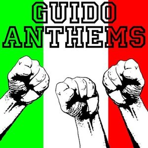 Image for 'Guido Anthems'