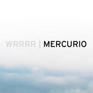 Image for 'Mercurio'
