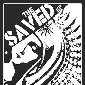 Image pour 'The Saved EP'