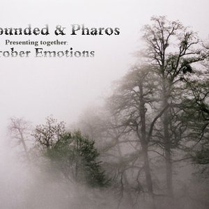 Image for 'October Emotions (Collab With Pharos Music Band)[Demo 2008]'