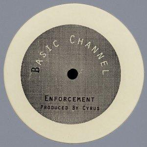 Image for 'Enforcement'