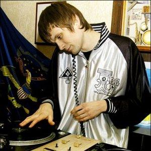 Image for 'DJ Valik'