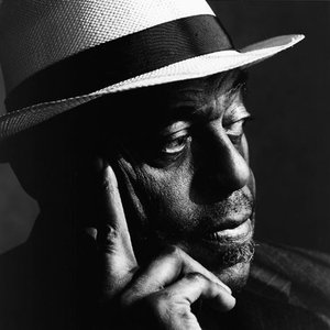 Image for 'Archie Shepp & Dollar Brand'