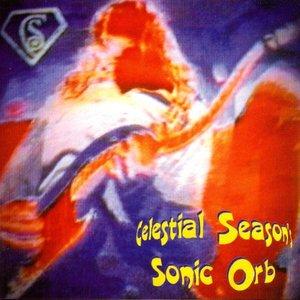 Immagine per 'Sonic Orb'