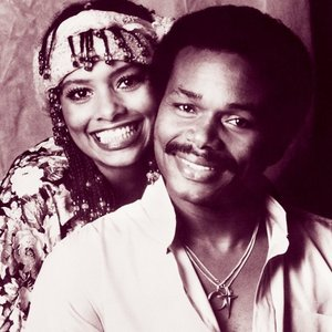 Image for 'Peaches & Herb'