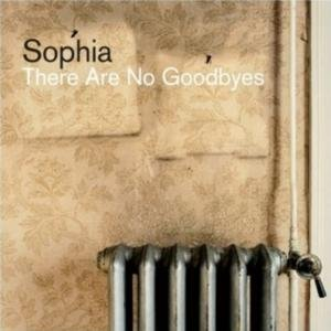 Image for 'There Are No Goodbyes'