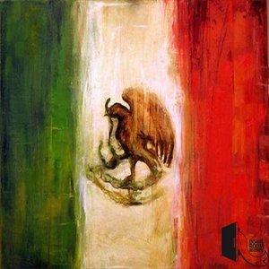 Image for 'El ahualulco'