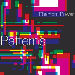 Image for 'Patterns'