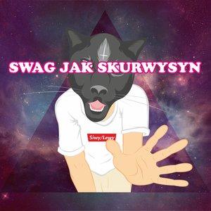 Bild för 'Swag jak skurwysyn'