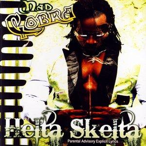 Image pour 'Helta Skelta'