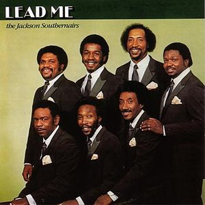Image for 'Lead Me'