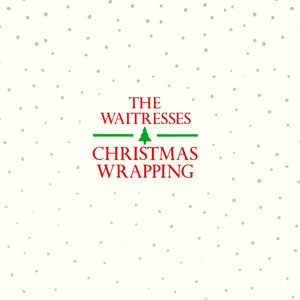 Image for 'Christmas Wrapping - EP'