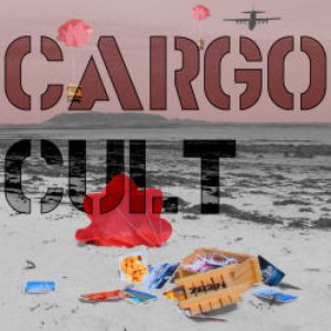 Image for 'Cargo Cult'