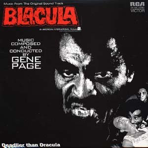 Image for 'Blacula'