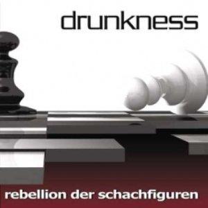 Imagem de 'Rebellion Der Schachfiguren'