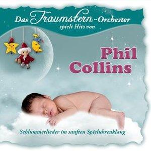 Image for 'spielt Hits von Phil Collins'