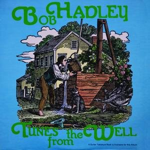 Image for 'Tunes From The Well'