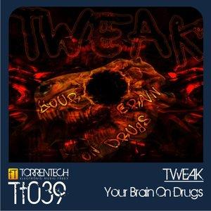 Imagen de 'Your Brain On Drugs'