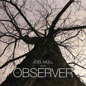 Image for 'The Observer'