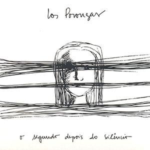 Imagem de 'Longo Passeio'