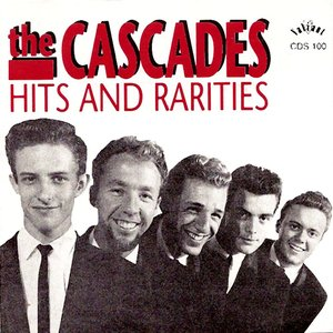 Image for 'Hits And Rarities'