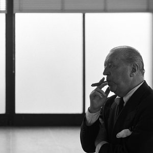 Image for 'Ludwig Mies Van Der Rohe'