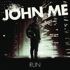 Image for 'Run'