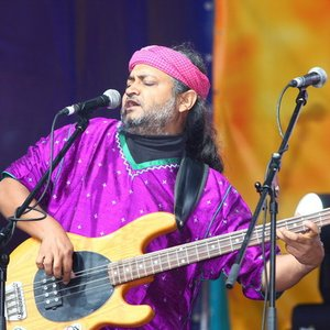 Image for 'Rahul Ram'