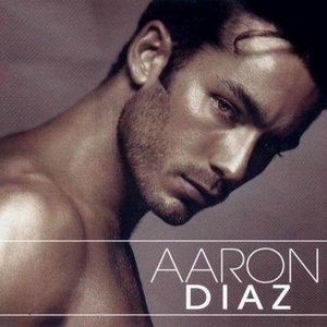 Bild für 'Aarón Díaz'