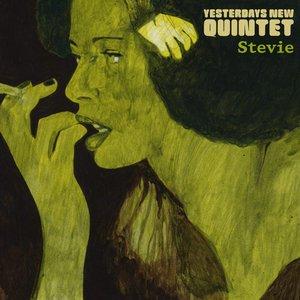 Imagem de 'Stevie'