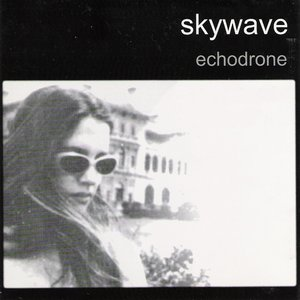 Image for 'echodrone'