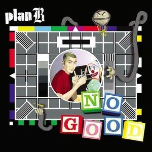 Bild för 'No Good'