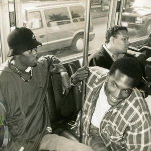 Image for 'Ghetto Chilldren'